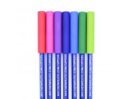 BITE´n CHEW žvýkací násadka na tužku