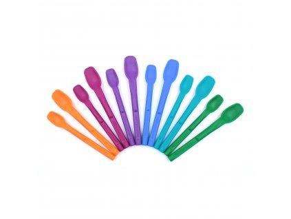 proSpoon™ Terapeutická lžička s texturou malá