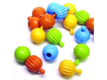 Pop Beads1