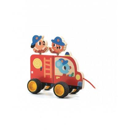 1509-1_malovane-tahaci-hasicske-auto