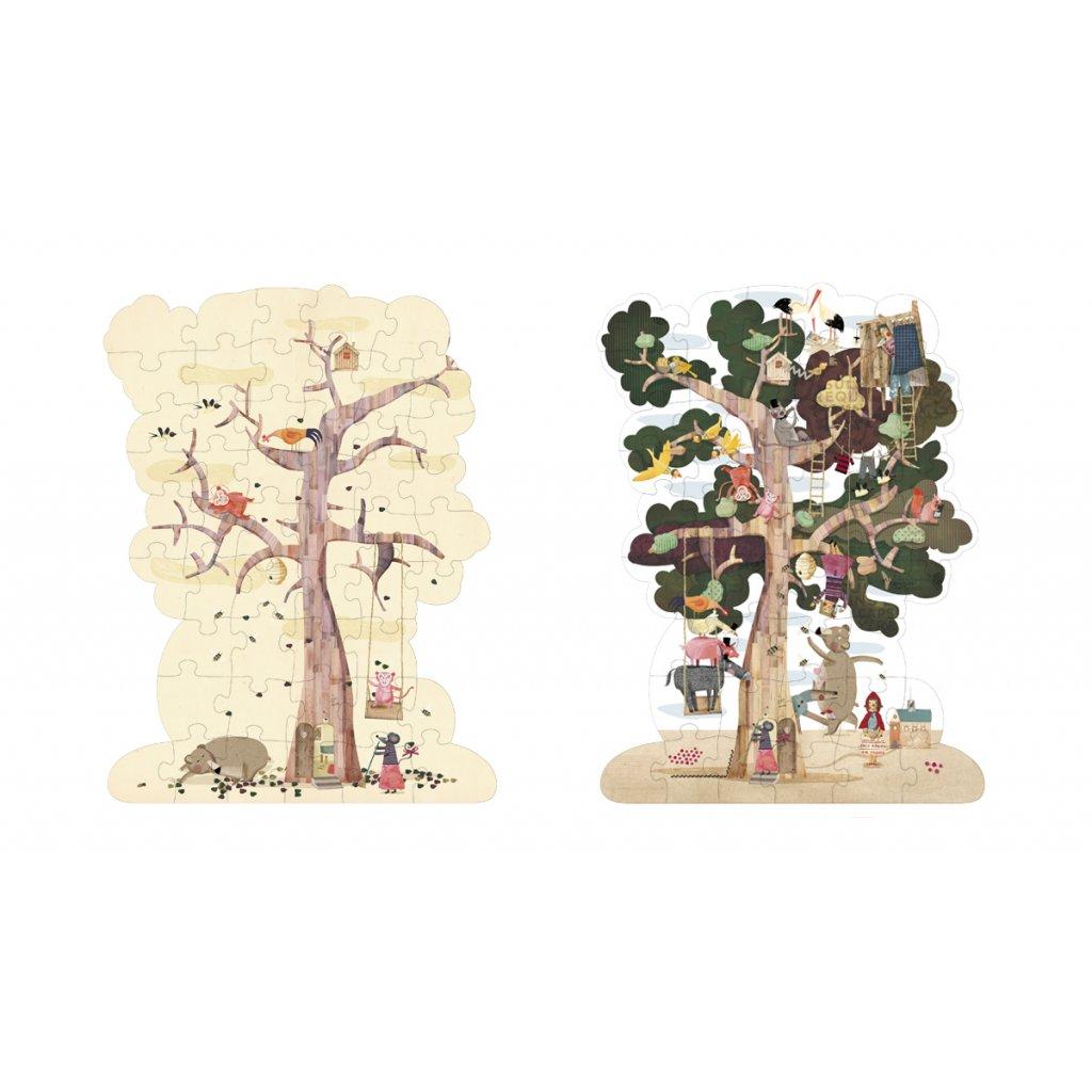 62375-1_1200tree-puzzle-cares