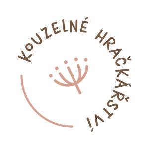 KouzelnéHračkářství.cz