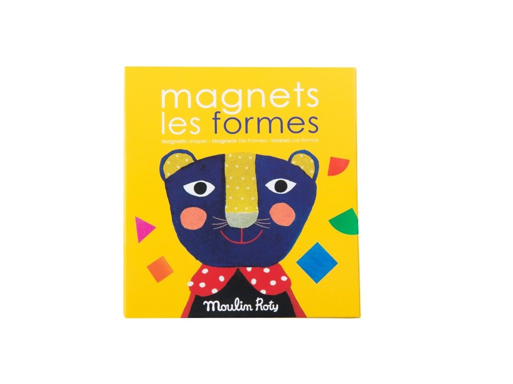 MR661364 Magnetspiel Formen 1 600x600