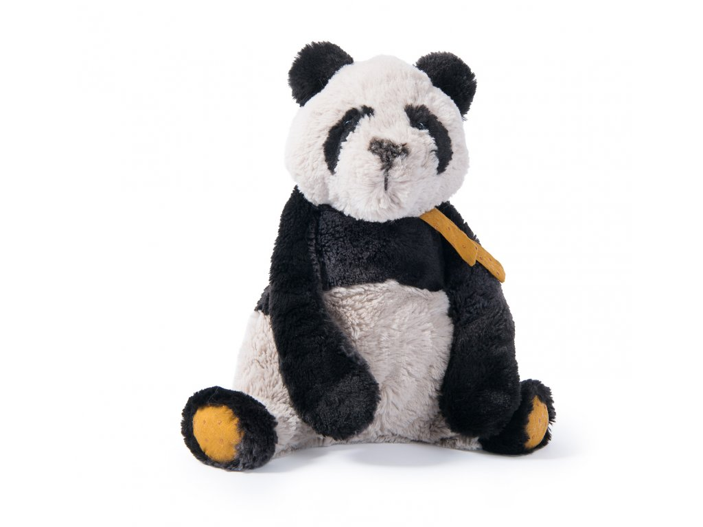 MOULIN ROTY Panda Dada