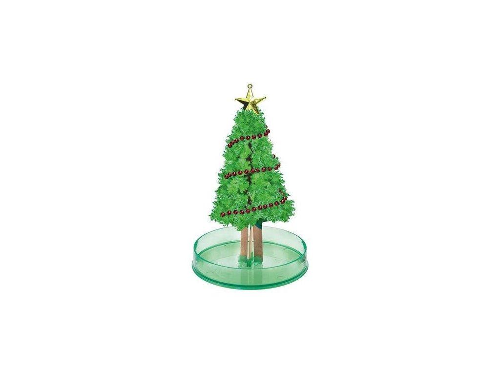 Moulin Roty Magic Christmas Tree