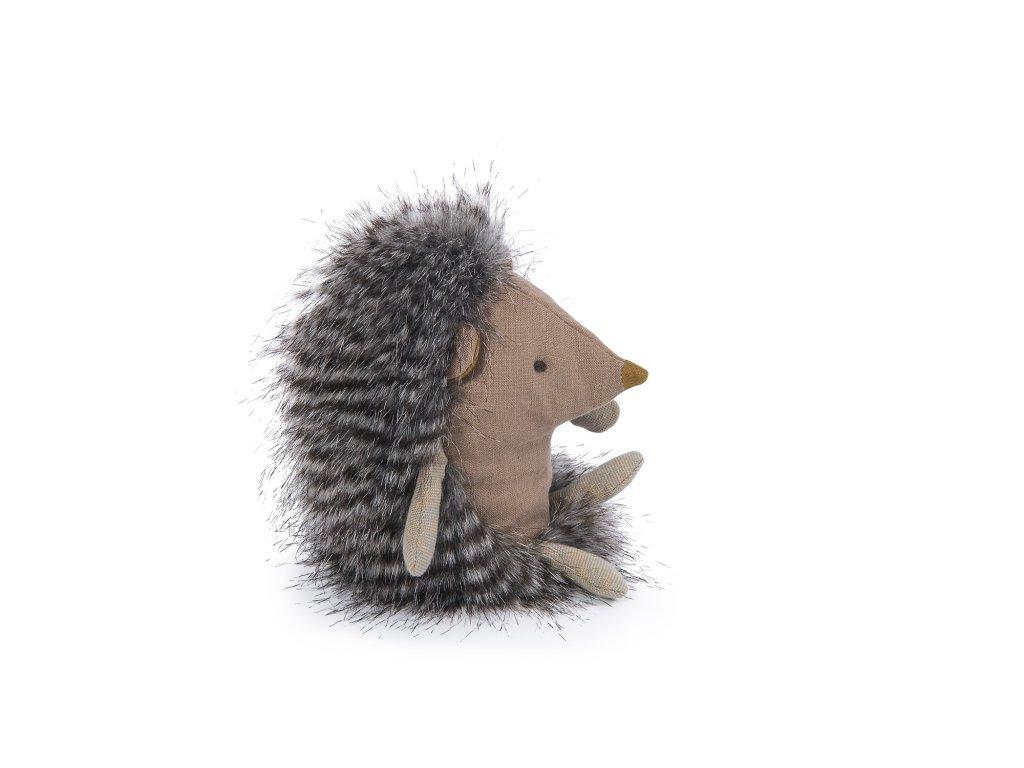 MOULIN ROTY Malý ježeček