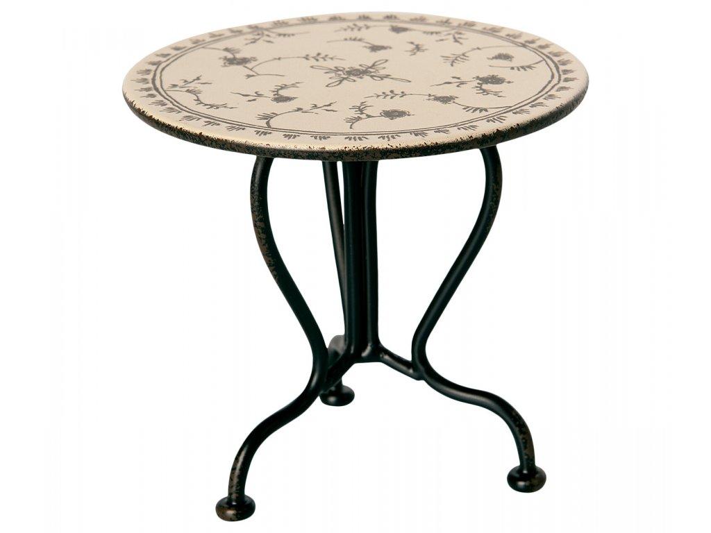 MAILEG Malý stolek pro myšky