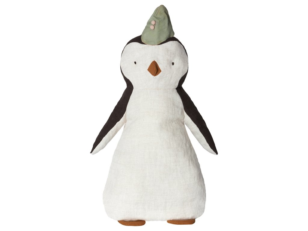 Maileg Velký tučňák
