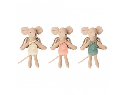 MAILEG Myší víla - malá sestra