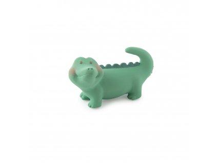 MOULIN ROTY Figurka Krokodýl