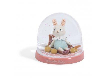 Sněžítko Zaječice