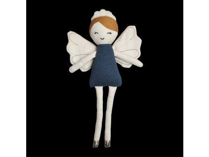 Doll Rainbow Fairy (primary)