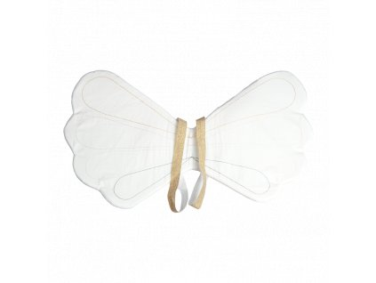 Wings Rainbow Natural (primary)