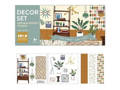 fabelab build decor designlovers 41