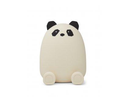 LW13059 Palma money bank 0010 Panda creme de la creme Extra 0