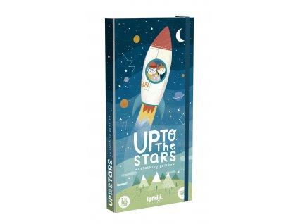 WT005 UP STARS pack (1)