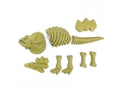 MOULIN ROTY Set na písek Dinosaurus