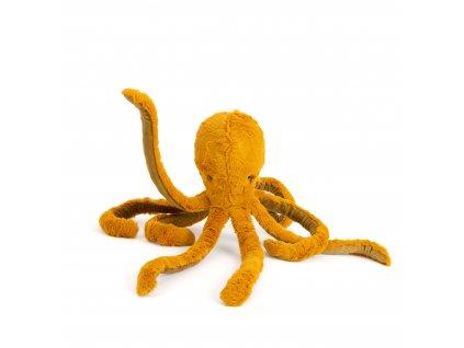 MOULIN ROTY Chobotnice - malá
