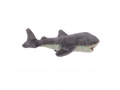 MOULIN ROTY Žralok - velký