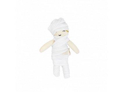 Pocket Friend Halloween Little Mummy (primary)