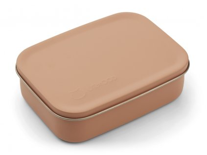 LW14200 Jimmy lunch box 2073 Cat tuscany rose Main