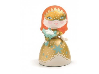 Figurka Barbara