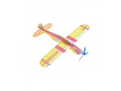 Letadlo Piper