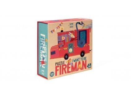 PZ353 FIREMAN PUZZLE pack ok (1)