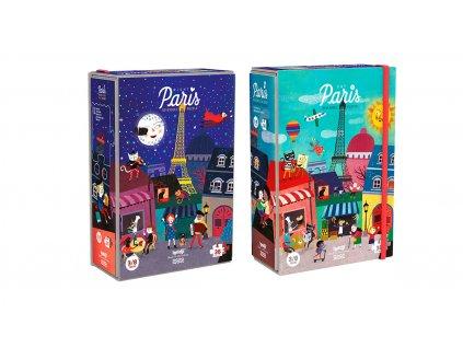 180724 render pack paris nightday (1)