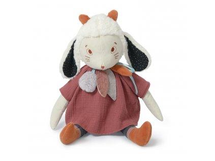 Ovečka Fenouil