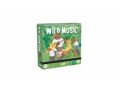 wild music puzzle (1)