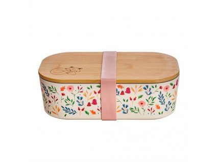 0054996 bambusovy box na svacinu forest folk 4 550