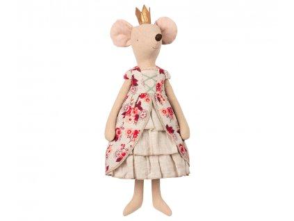 MAILEG Princezna - myška velká