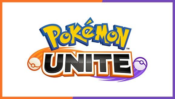 Pokémoní League of Legends? Nová hra Pokémon Unite.