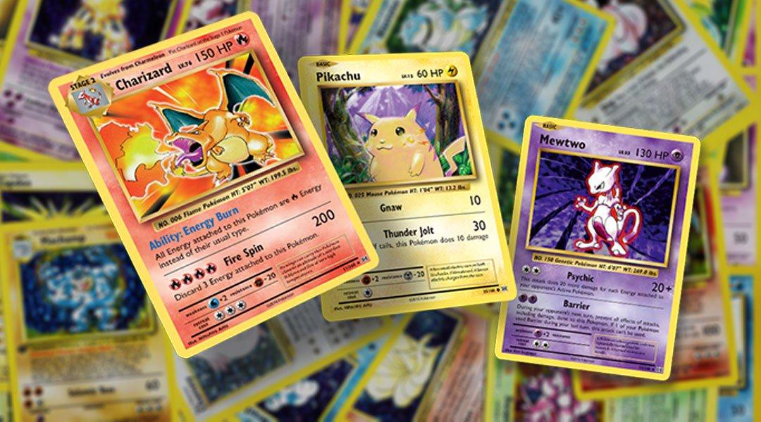 Nově zabanované karty? Pokémon TCG - Vivid Voltage Banlist