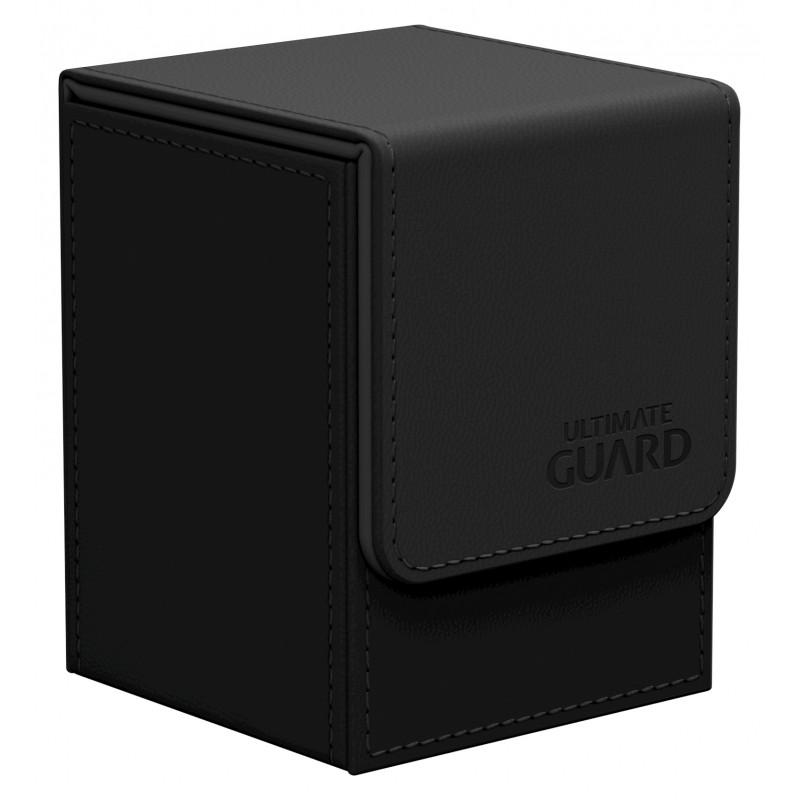 Ultimate Guard krabičky
