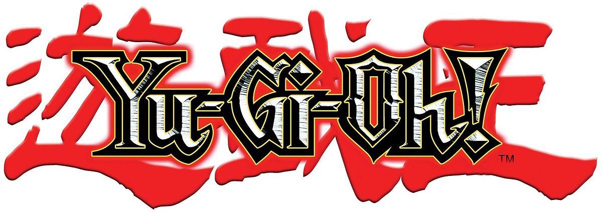 Yu-Gi-Oh!_(Logo)