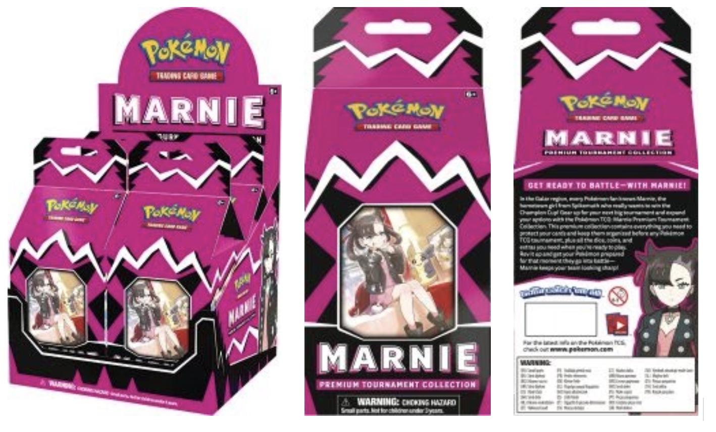 marnie1