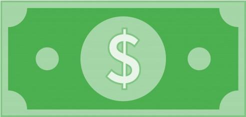 cash-money-icon-design_1692-69