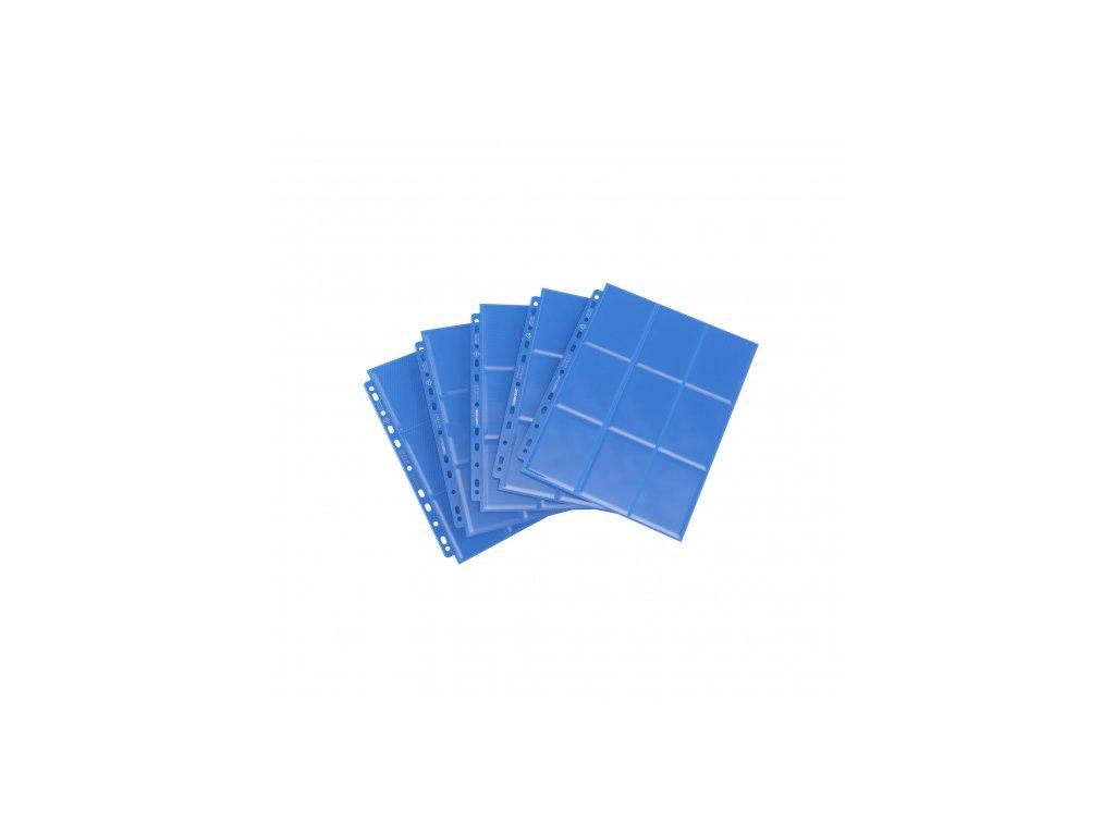 GG 18 POCKET PAGES SIDELOADING BLUE0000 1 1
