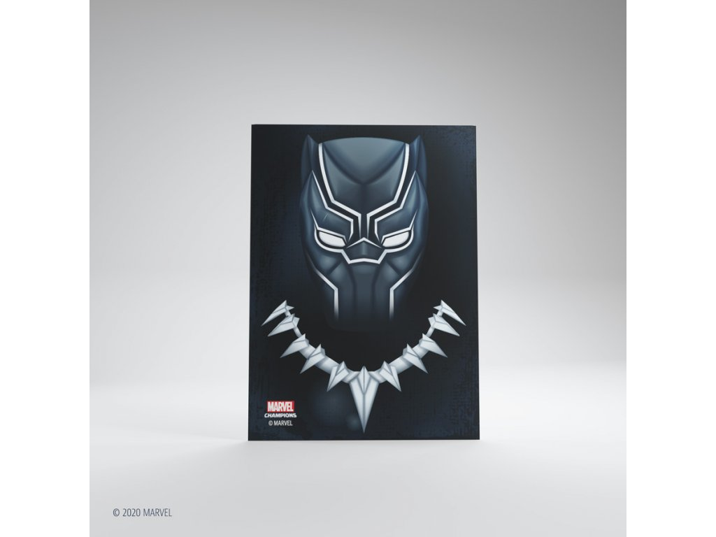 GG Marvel Sleeves Single Front 0003