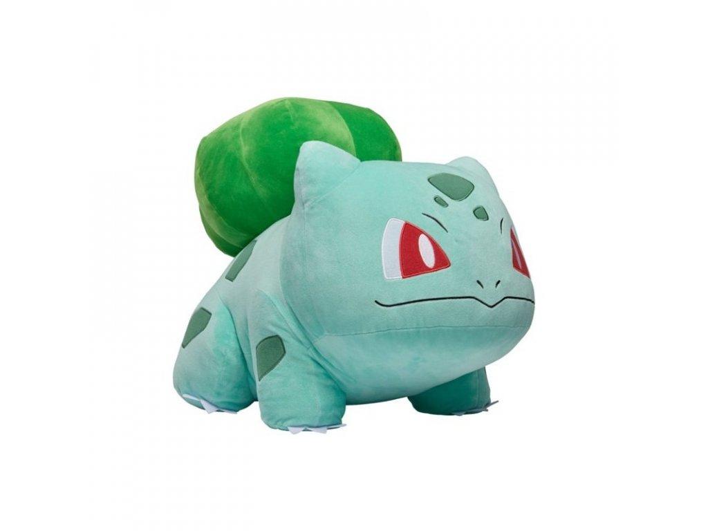 plysak pokemon bulbasaur 60 cm (2)