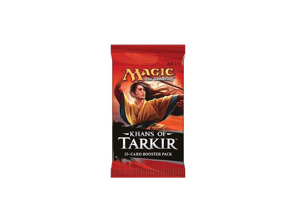 magic the gathering khans of tarkir booster 16668 0 1000x1000