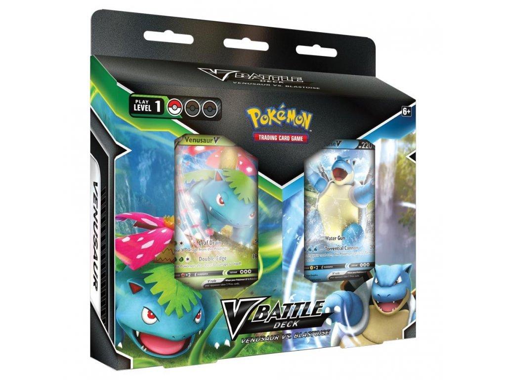 25544 1 pku80841 web box 3d l 1