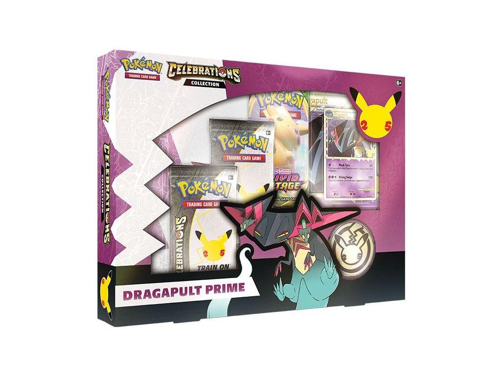 dragapult prime