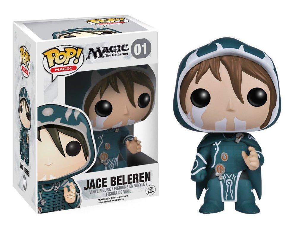 Jace Beleren POP 1024x1024
