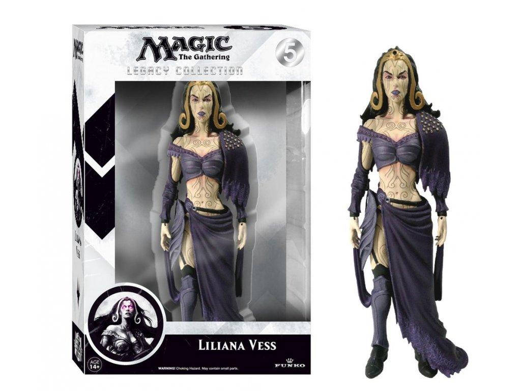 3847 Magic Lilian Vess 1024x1024