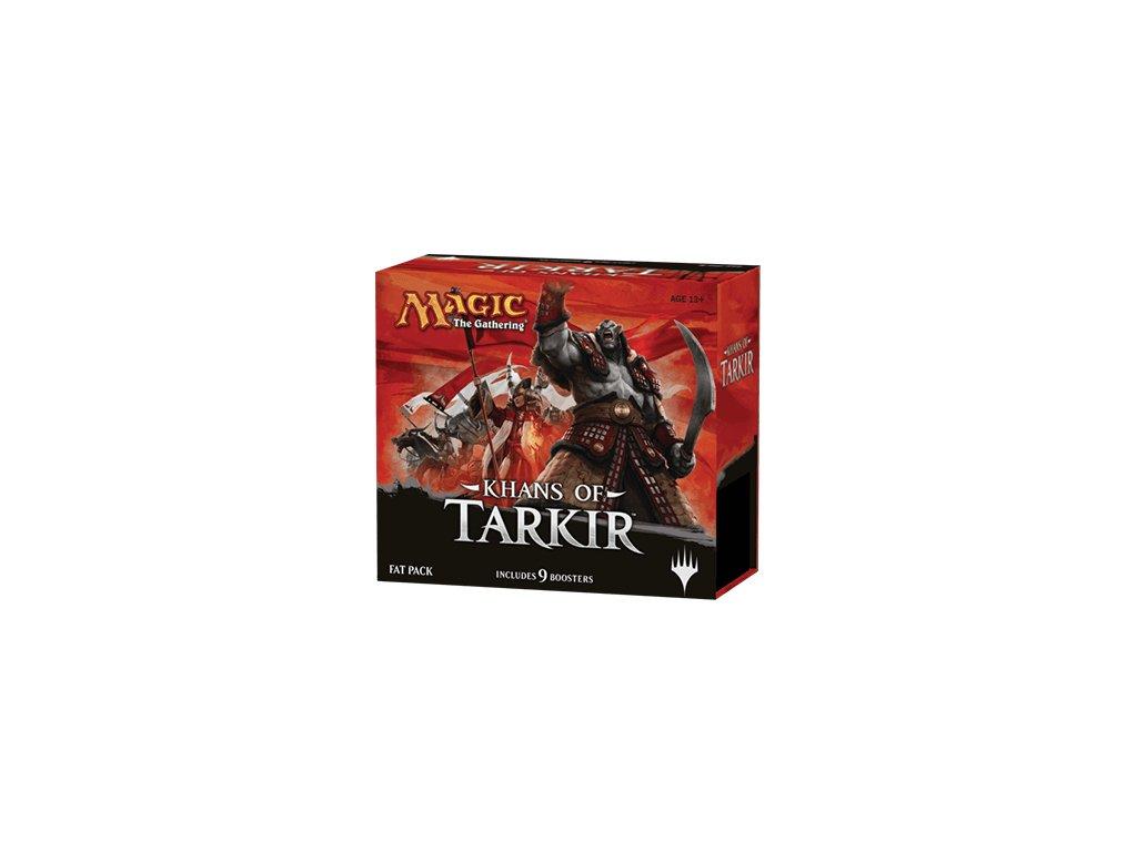 EN KTKFatPack Product