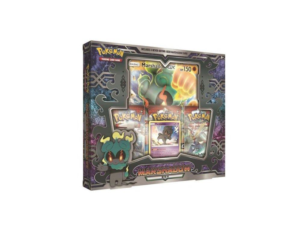 pokemon marshadow box 32203 0 1000x1000