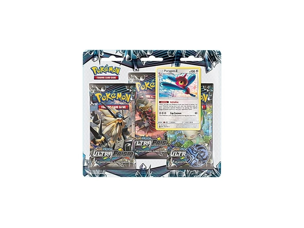 sun and moon ultra prism 3 pack1 5a688f708ef4c